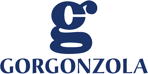 Consorzio per la tutela del formaggio Gorgonzola